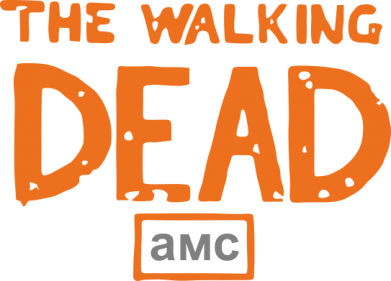 ����� ������ The walking dead ��� - FatLine