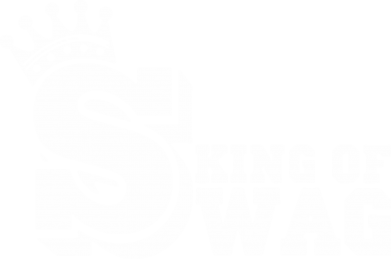 ����� ��������� � ������� ������� King of SWAG - FatLine