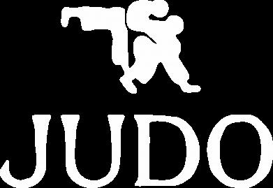 Принт Толстовка Judo - FatLine