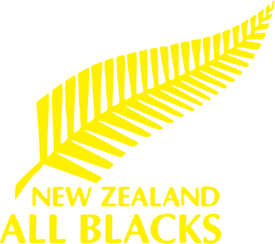 Принт Толстовка new zealand all blacks - FatLine