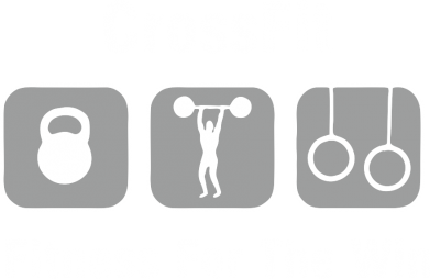 ����� ������ Crossfit Fitness For The Win - FatLine
