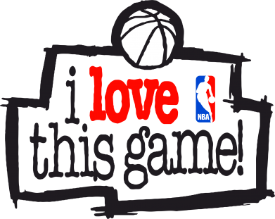 ����� ����� I love this Game - FatLine