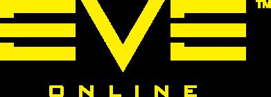 Принт Мужская майка EVE Online - FatLine