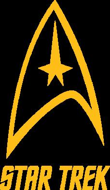 ����� ������ Star Trek - FatLine