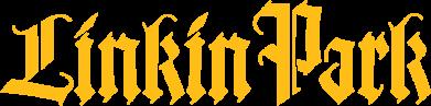 ����� ������ LinkinPark - FatLine