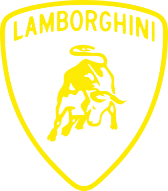 ����� ������� �������� Lamborghini Auto - FatLine
