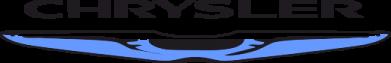 Принт Детская футболка Chrysler - FatLine