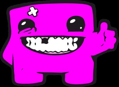 ����� ������� ����� Smile! - FatLine