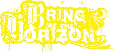 ����� ������ Bring me the horizon ������� - FatLine