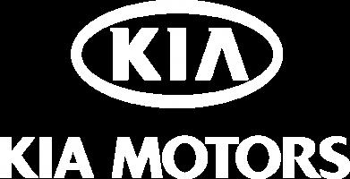 Принт Толстовка Kia Logo - FatLine