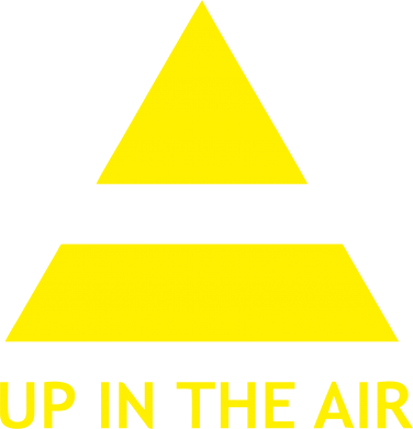 ����� ����� Up in the air - FatLine