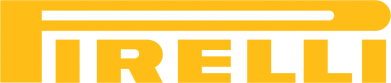 ����� ����� Pirelli - FatLine