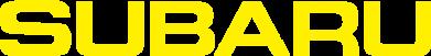 Принт Мужская толстовка на молнии Subaru - FatLine