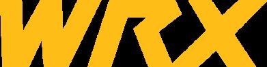 Принт WRX - FatLine