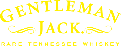 ����� ������� �������� Gentleman Jack - FatLine