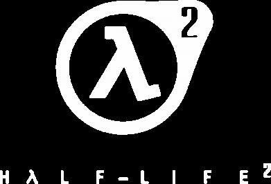 Принт Женская футболка с V-образным вырезом HL - FatLine