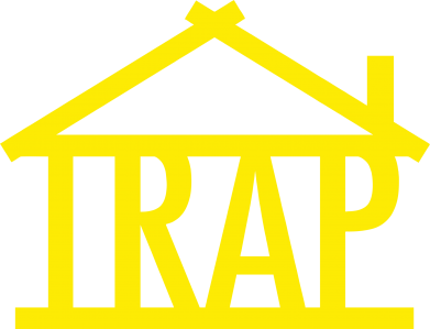 ����� ����������� �������� Trap House - FatLine