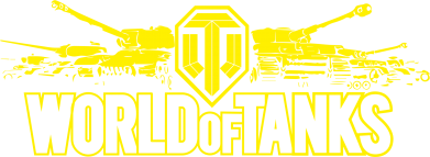 Принт Толстовка World of Tanks - FatLine