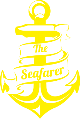 ����� ��������� The Seafarer - FatLine