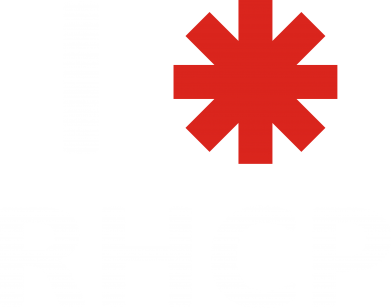 ����� �����-��������� I love RHCP - FatLine