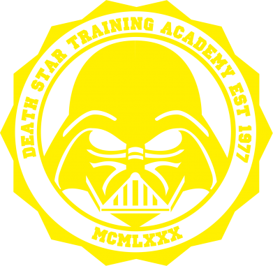 ����� ������� �������� Death Star Academy - FatLine