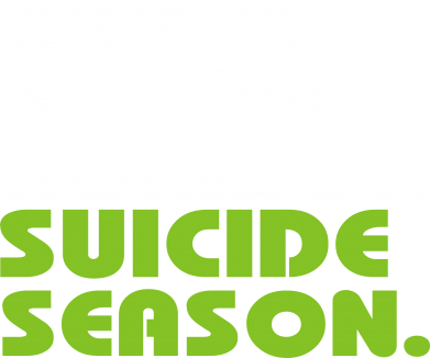 ����� ������ Bring me the horizon suicide season. - FatLine