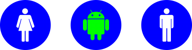 ����� ����� Android ��� - FatLine