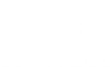 Принт Женские шорты Honda Ukraine - FatLine