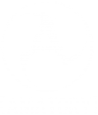 Принт Тельняшка с длинным рукавом Amatory - FatLine