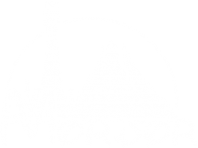 Принт Мужская толстовка на молнии Mordor (Властелин Колец) - FatLine