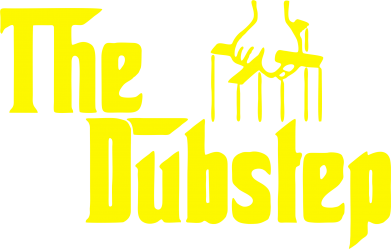 Принт Футболка Поло The Dubstep - FatLine