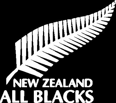 Принт Женская футболка new zealand all blacks - FatLine