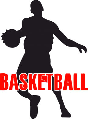 ����� ������ ��� ���� Basketball - FatLine