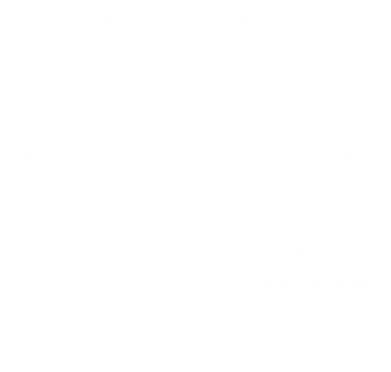 ����� ������� ��������� Free-style wrestling - FatLine