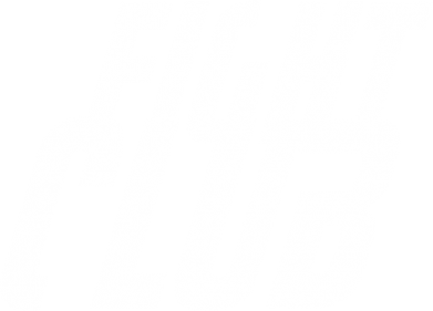 Принт Мужская толстовка на молнии Fight Club - FatLine