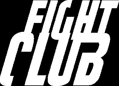 ����� ��������� Fight Club - FatLine