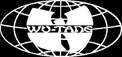 Принт Мужские трусы Wu-Tang World - FatLine