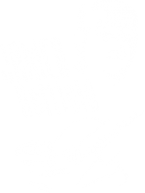 Принт Майка-тельняшка James Hetfield - FatLine