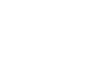 Принт Майка-тельняшка Green Day American Idiot - FatLine