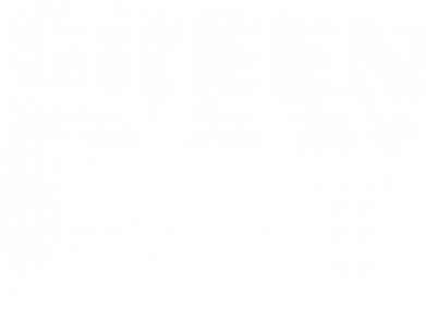 ����� ������ Green Day - FatLine