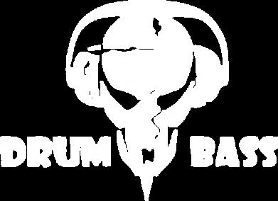 ����� ������� ��������� Drumm Bass - FatLine