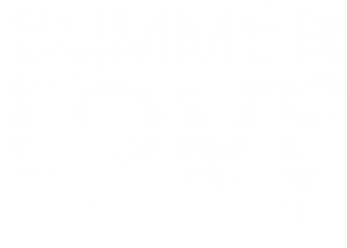 Принт Summer Love - FatLine