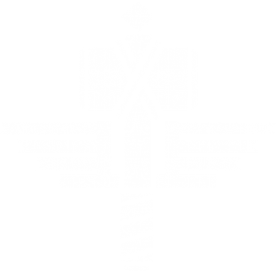 Принт Женские шорты Manowar Logo - FatLine