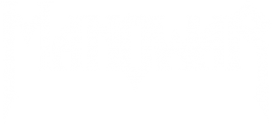 ����� ������� ����� Manowar - FatLine