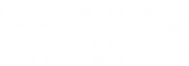 Принт Мужская толстовка на молнии Public Enemy - FatLine