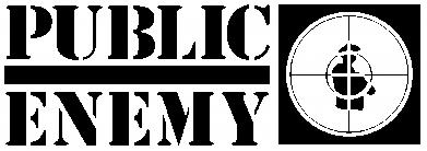 ����� ������� ����� Public Enemy - FatLine