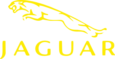 ����� ������� ����� Jaguar - FatLine