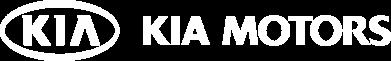Принт Детская кепка Kia Motors Logo - FatLine