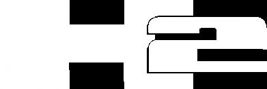 Принт Тельняшка с длинным рукавом Hummer H2 - FatLine