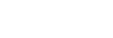 Принт Камуфляжная футболка Hummer H3 - FatLine